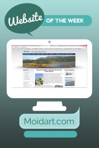 WOW Moidart (1)