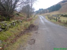 Old_Glencoe_road_-_geograph.org.uk_-_1121337