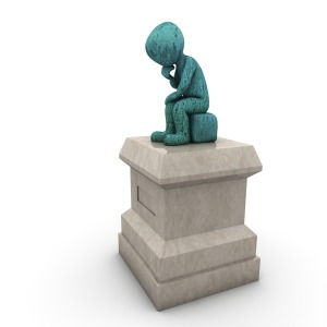 monument-1027555_1920