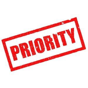 priority-1714375_1280