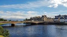 scotland-1607823
