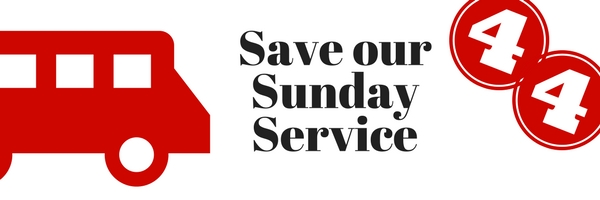 save-our-sunday-service-1